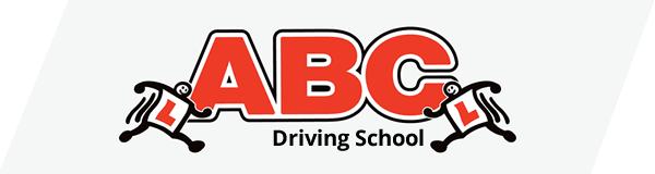 ABC Driving