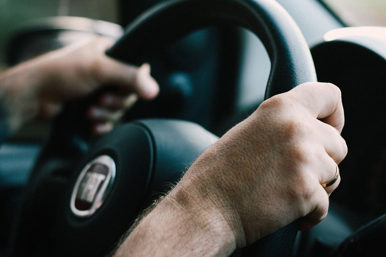 Tips To Help You Pass Your Driving Test First Time